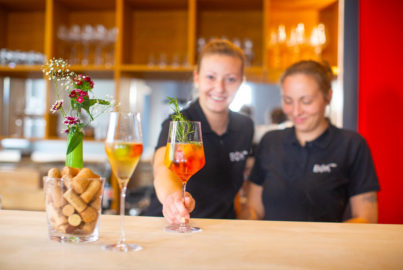 Link zur Bilddatei: brustoderkeule-restaurant-bistrobar