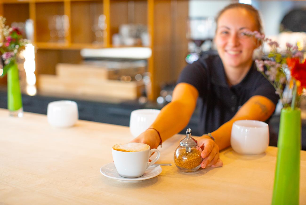Link zur Bilddatei: brustoderkeule-restaurant-bistrotheke-kaffee