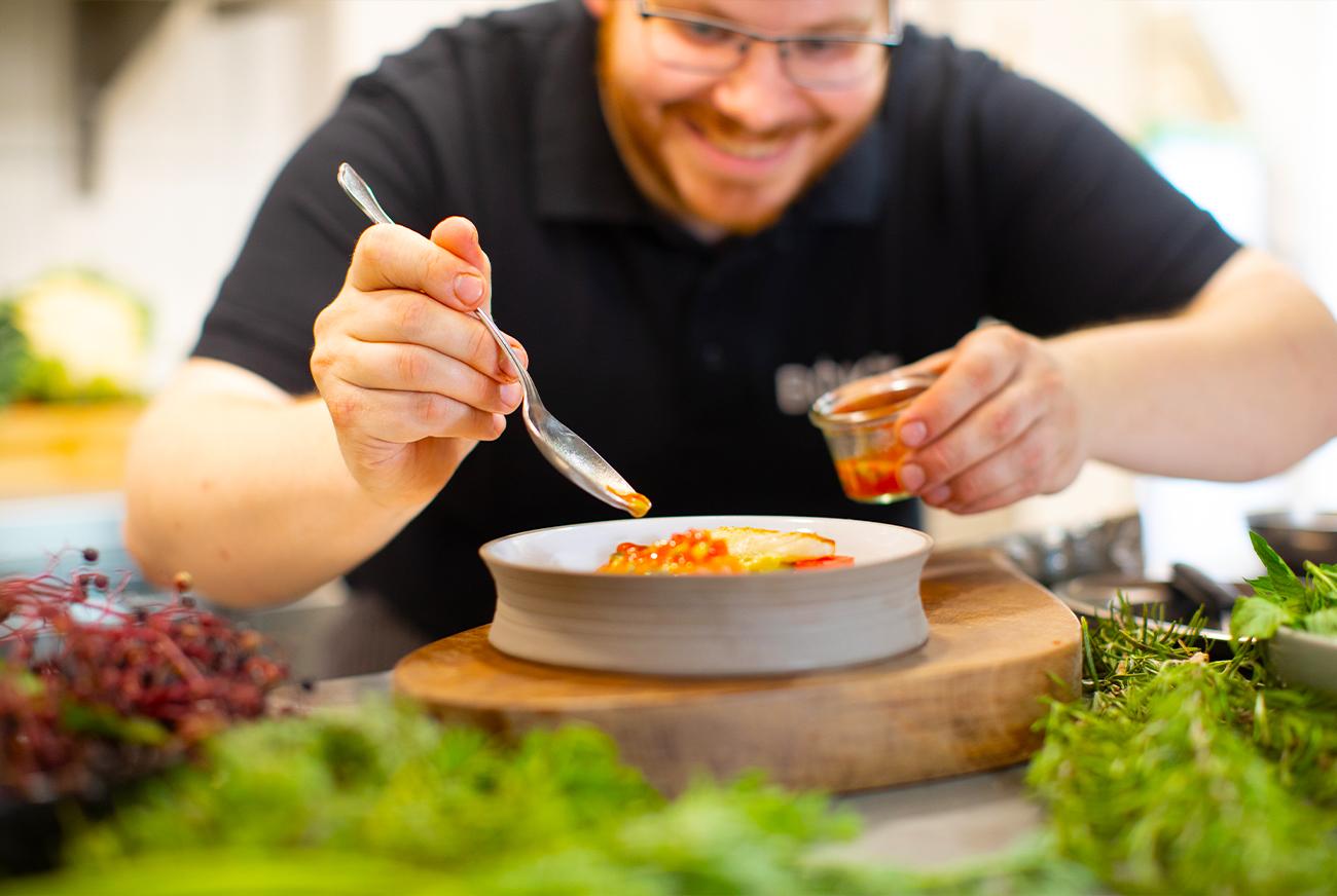 Link zur Bilddatei: brustoderkeule-restaurant-chefkoch-gericht-essen