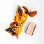 Wir lieben Variation! Neue kreative Gourmet-Köstlichkeiten auf der Karte.