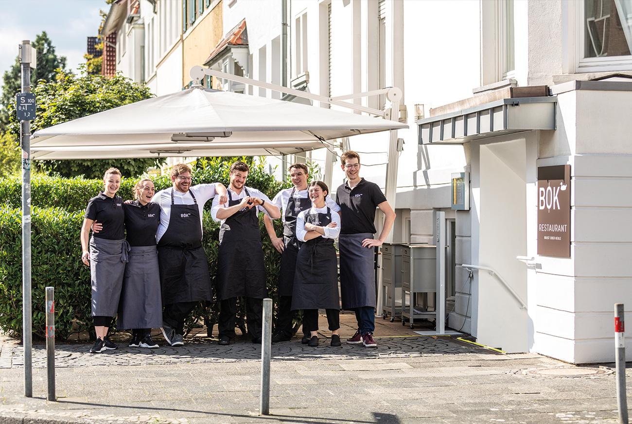 Link zur Bilddatei: brustoderkeule_bok_restaurant_muenster_gourmet_kreuzviertel_team_galeriebild_brust_oder_keule