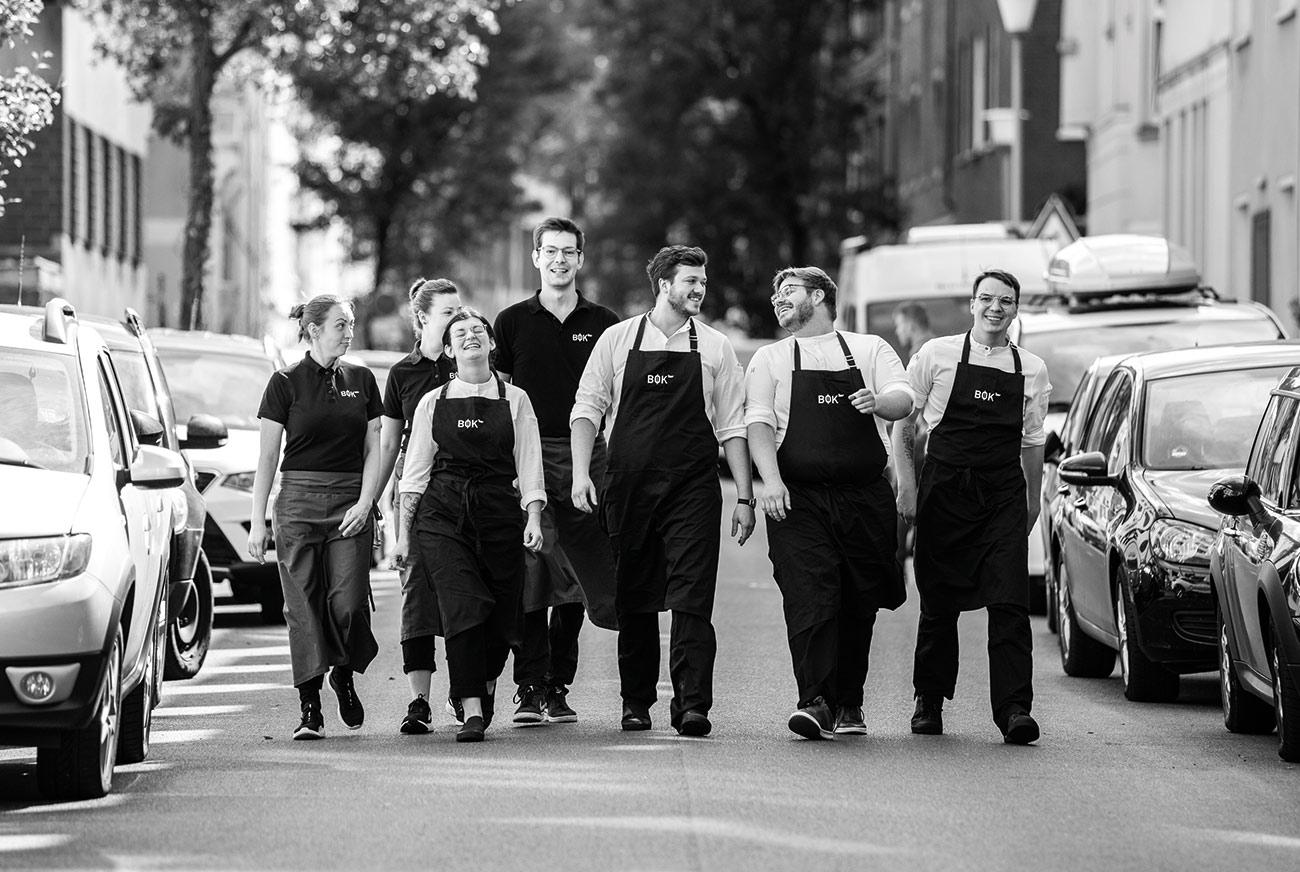 Link zur Bilddatei: brustoderkeule_bok_restaurant_muenster_gourmet_kreuzviertel_team_galeriebild_strasse