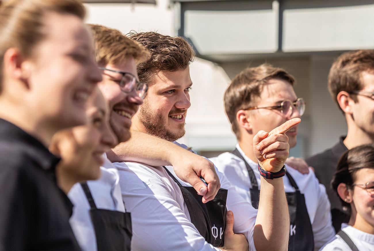 Link zur Bilddatei: brustoderkeule_bok_restaurant_muenster_gourmet_kreuzviertel_team_galeriebild_terrasse