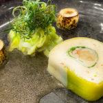 Kulinarischer Neuzugang bei Bok to go